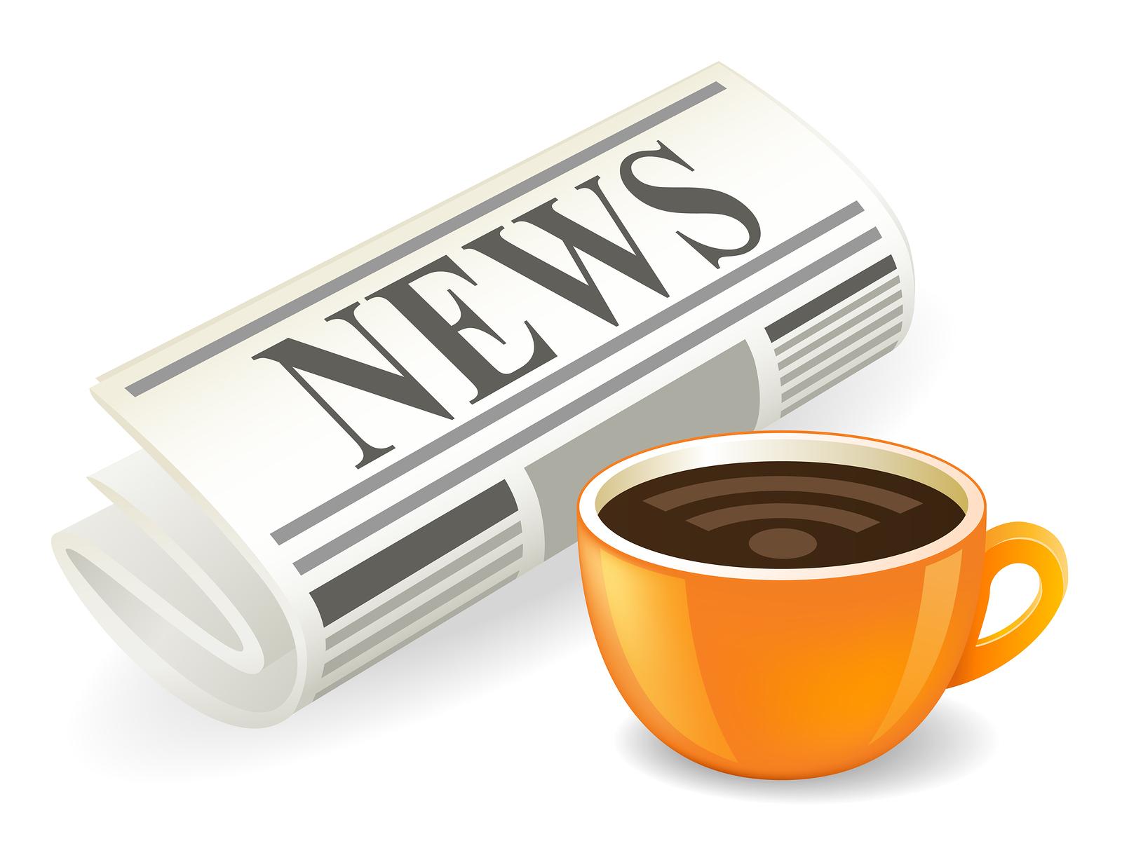 bigstock-Latest-News-icon-7725174