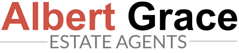 Albert Grace, Estate Agents in Harrow